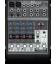 Behringer 802 8-Input 2-Bus Mixer, XENYX/EQ
