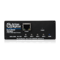 Atlas TSD-BB44 4 Input x 4 Output - Networkable DSP Device