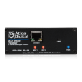 Atlas TSD-BB22 2 Input x 2 Output - Networkable DSP Device