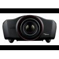Optoma HD91+ LED Home Cinema Projector