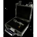 SR40V-C Custom Case for SR40V