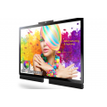InFocus INF7023 70-Inch Mondopad with Capacitive Touch