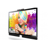 InFocus INF7023-KIT 70-Inch Mondopad with Capacitive Touch