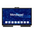 InFocus INF8521 85-Inch Mondopad with 4K