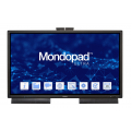 InFocus INF8521-KIT 85-Inch Mondopad with 4K and SoundBar