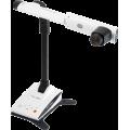 Elmo TT-LX1 Visual Presenter