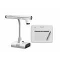 Elmo Vision Bundle TT-12iD Interactive Document Camera w/ CRA-1 Wireless Tablet