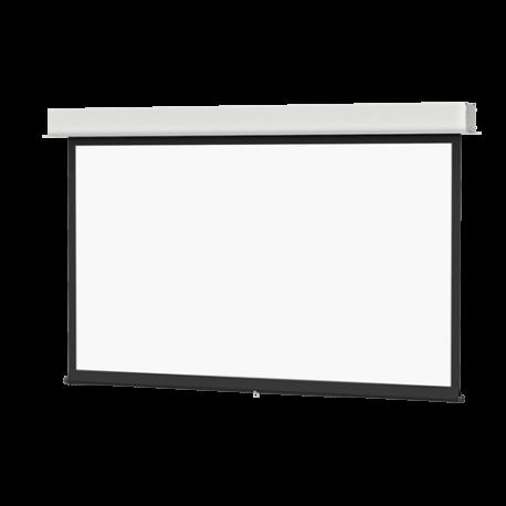 """Da-Lite 34710 Advantage Manual with CSR (50"""" x 80"""")"""