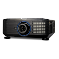 InFocus IN5554L 7000 Lumen WXGA DLP Projector