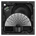 Bose 777189-0210 EM180 EdgeMax In-Ceiling Premium Loudspeaker