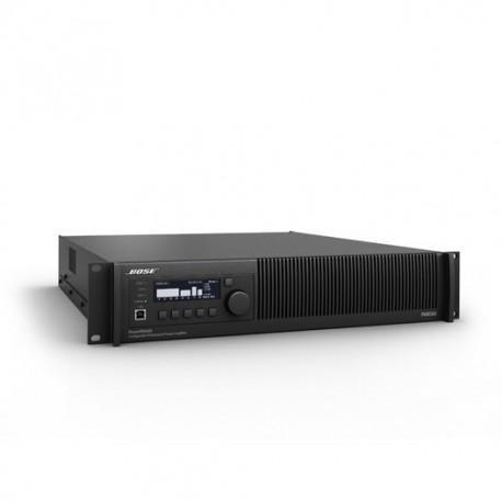 PowerMatch PM8500N Amplifier (Network model)