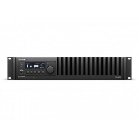Bose PowerMatch PM4250N Network Power Amplifier