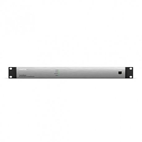 Bose ESP-1600 Engineered Sound Processor 359873-1120