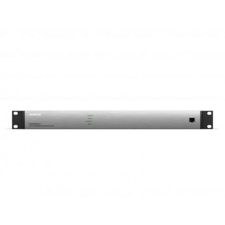 Bose ESP-4120 Engineered Sound Processor 359870-1120