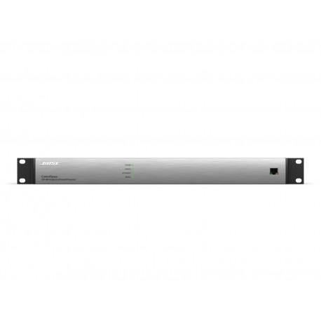 Bose ESP-880 Engineered Sound Processor 359868-1120