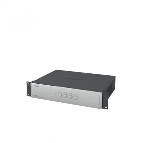 Bose FreeSpace DXA 2120 Digital Mixer/Amplifier 120V 40753