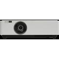 Eiki EK-350U 4,500 Lumens - WUXGA LCD HLD LED Portable Projector
