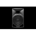 Alto TX10XUS TX10 280-Watt 10-Inch 2-Way Active Loudspeaker