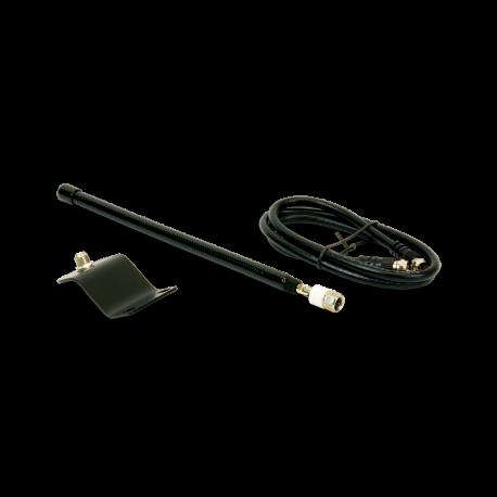 ANT 029 Remote Antenna Kit