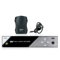 Williams Sound FM 457 Personal PA FM Assistive Listening System