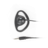 Williams Sound FM 457 PRO Personal PA Pro FM Assistive Listening System