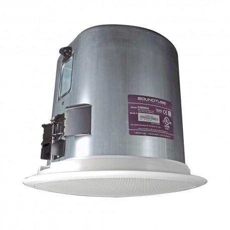 "CM800d-WH 8"" Coaxial In-Ceiling Speaker"