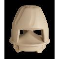 """XT550-SS 5.25"""" Coaxial Outdoor Speaker"""