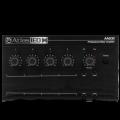 Atlas Sound AA60G 60 Watt Four Input Mixer Amplifier