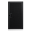 "MPFD24 1"" Deep Micro Perf Door for WMA 24RU"