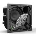 Bose 778844-0210 EM90 EdgeMax In-Ceiling Premium Loudspeaker