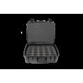 CCS 056 35 Carry Case
