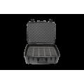 CCS 056 DW 40 Carry Case