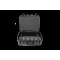 CCS 056 S Carry Case