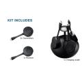QuickCast Pro-4K Kit