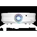 UHZ65LV Bright 4K UHD Laser Projector