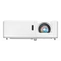 ZH406ST 1080p Short Throw Laser Projector