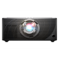 ZK750 Ultra Bright 4K UHD Laser Interchangeable Lens Projector