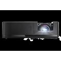 ZU606T-B WUXGA Professional Installation Laser Projector
