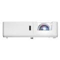 ZU606T-W WUXGA Professional Installation Laser Projector
