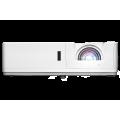 ZU606TST-W WUXGA Professional Installation Short Throw Laser Projector