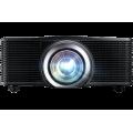 ZU860 WUXGA Professional Installation Laser Phosphor Projector