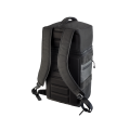 S1 Pro System Backpack