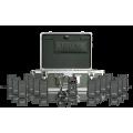 LISTENTALK R16 SYSTEM