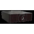 EK-836DU 1-Chip DLP Laser Projector