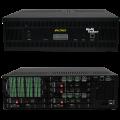 Altinex HM200-100
