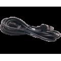 Anchor Audio AC POWER CORD