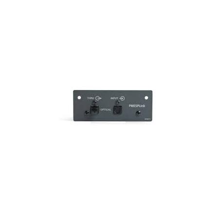 PowerMatch ESPLINK 8-CH Input Card