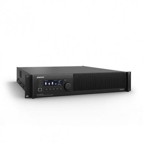 PowerMatch PM4500N Amplifier (Network model)