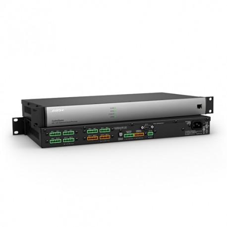 ControlSpace ESP-1240 PROCESSOR 1RU, W/ REAR ETHERNET CARD