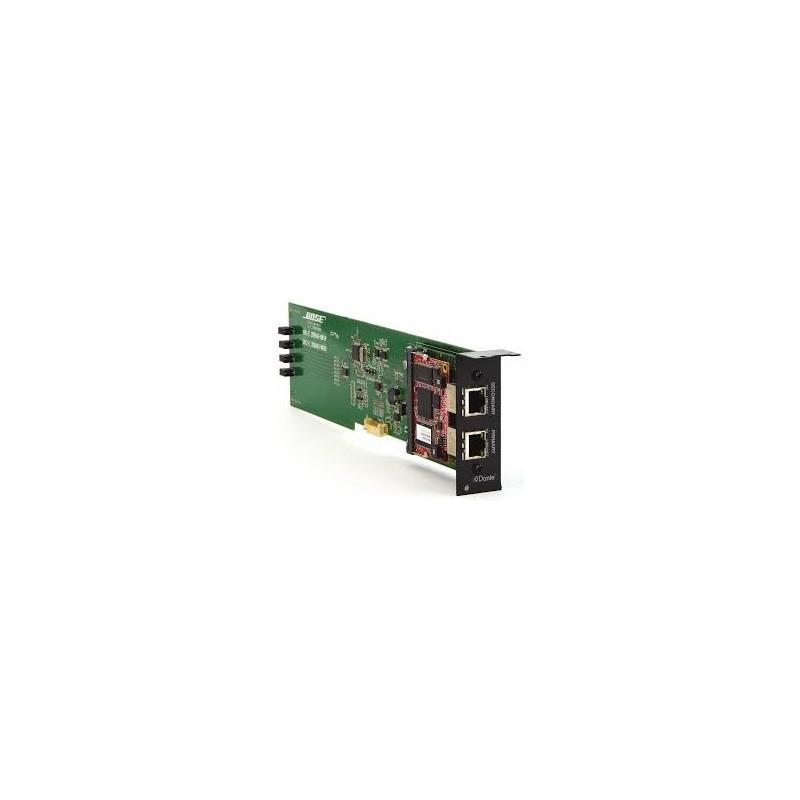 Meta Tile Bose Pro Speakers And Speaker Accessories
